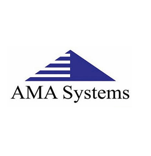 AMA Systems