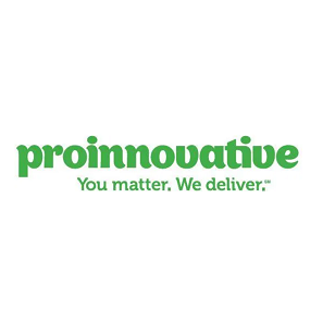 Proinnovative Line